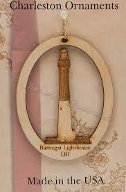 best 25 barnegat lighthouse ideas on