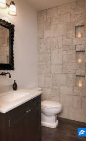 Bathroom Idea Pinterest Mediterranean Pinterest Mln Traditional Half Bathroom Ideas