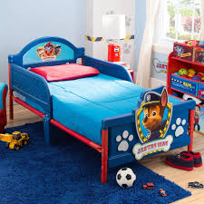 diy toddler beds for boys wooden drawer unique chair red car bed