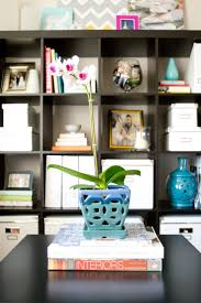 Decorate Bookshelf by The 38 Best Images About Studio Apt Ideas Decor On Pinterest