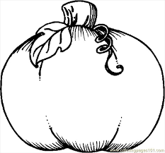 coloring pages color pumpkin pictures 20pictures 20to 20color