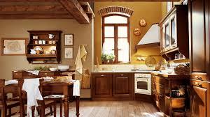 19 catalogo home interiors cucina verdiana tradizione