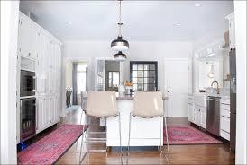 Navy Kitchen Rug Kitchen Round Grey Rug Best Area Rugs For Kitchen Floor Rugs