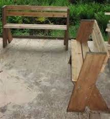 10 fun spring break projects if you u0027re staying home porch bench