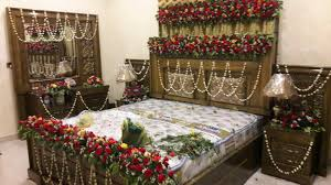 flower bed decoration for wedding night ash999 info