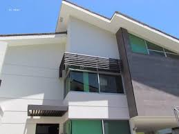 houses in escazú costa rica for sale 4b 3 5b luxurious and