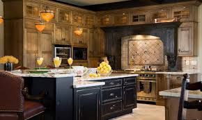 Kitchen Design Awards Kitchen Design Awards V6b Design
