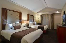 room awesome two bed hotel room cool home design best to two bed