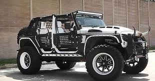 Jeep Wrangler Best 25 Jeep Wrangler Unlimited Ideas Only On Pinterest Jeep