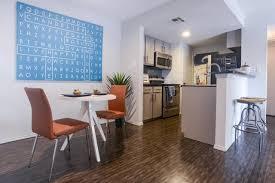 Montecito Apartments Austin Texas by Chandelier Apartments Austin Tx Walk Score