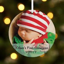 baby s ornaments at personal creations
