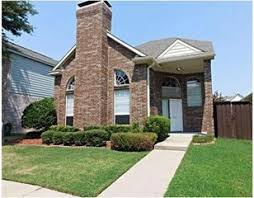 3 bedroom apartments in irving tx 1931 luther rd irving tx 75063 3 bedroom condo for rent for 2 100