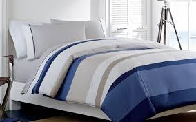 Duck Egg Blue Bed Linen - bedding set nautical bedding sets pride cotton bedding sets