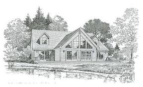 cape cod style floor plans cape cod style home floor plans