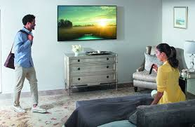 black friday amazon samsung tv 4k we love this 55 u2033 4k tv from samsung and it u0027s never been cheaper u2013 bgr