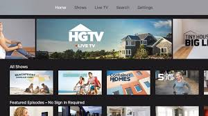 great home designs best apple tv apps to design your home