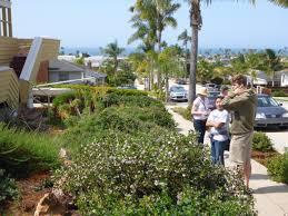 san diego native plant society events u2013 page 6 u2013 california native plant society blog