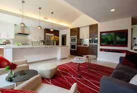 Small Galley Kitchen Ideas Furniture Swimming Pool Design Ideas Powder Room Makeovers Small
