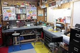 Optimal workbench length Reworking shop layout Help The