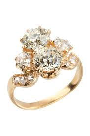rings antique rings for sale vintage style wedding rings art