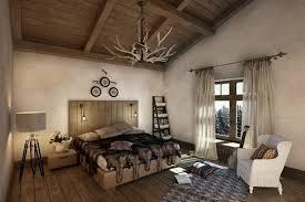 chambre chalet décoration chambre moderne chalet 83 besancon 11050136 faux