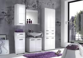 badezimmer m bel set ideen ehrfürchtiges badezimmer weiss 2 badezimmer mbel set