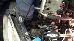 2001 honda civic timing belt tensioner 2001 2005 honda civic acura el timing belt replacement