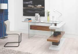 Contemporary Office Desks For Home 35 Best Of Contemporary Home Office Desks