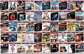 huge 50 hd dvd movie lot wholesale new dvd collection nice for hd
