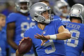 why do the lions thanksgiving uniforms look different sb