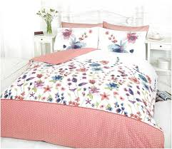 coral duvet covers home design u0026 remodeling ideas