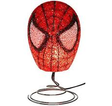 spider man cam u2013 peripheral stretch