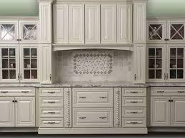 Glaze For Kitchen Cabinets Kitchen 39 Antique Kitchen Cabinets Vintageonyx Antique Kitchen