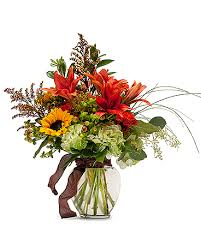 Birthday Flowers Delivery Birthday Flowers Delivery Ellenton Fl Ellenton Florist