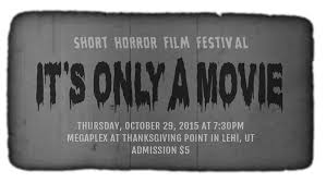 thanksgiving point megaplex theater about u2014 it u0027s only a movie