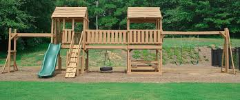 backyard playground building plans outdoor furniture design and