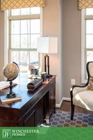20 best home offices images on pinterest winchester home