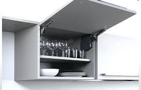 meuble cuisine 40 cm meuble cuisine haut ikea meuble cuisine haut unique stock meuble