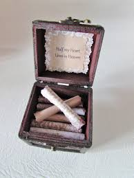 bereavement gift ideas sympathy gift bereavement gift grief gift memory scroll box