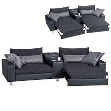Wohnzimmer Couch Poco Günstige Einzelsofas Bei Roller Kaufen 2 Sitzer 3 Sitzer U0026 4 Sitzer