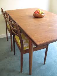 dining room table with butterfly leaf dining room varnished teak wood round drop leaf dining table top