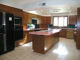 g shaped kitchen layout ideas beautiful and functional kitchen designs with island