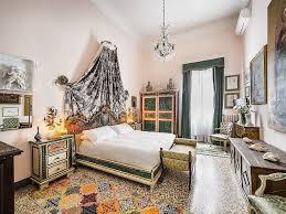 7 homeaway u0026 vrbo vacation rentals in the sestieri of venice