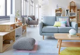 redoute canape la redoute des meubles pour toute la maison femme actuelle