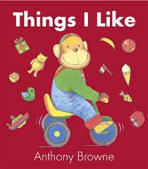 books u2014 anthony browne books