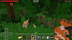 Minecraft Pe Maps Ios Minecraft U2013 Android Apps Auf Google Play