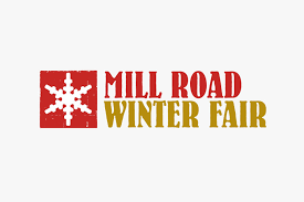 mill road winter fair client of mono industries cambridge