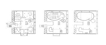 Villa Savoye Floor Plan by Ad Classics Mill Owners U0027 Association Building Le Corbusier