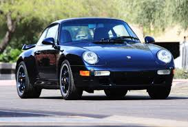 porsche 911 turbo 3 6 for sale 1996 porsche 911 turbo coupe for sale on bat auctions closed on