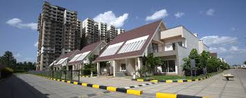 Row Houses In Bangalore - row houses in bangalore independent houses in bangalore
